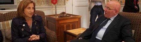 Che pasticcio, Lanzetta torna Ministro?