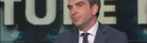 """I miei interventi come ospite di """"Settegiorni"""" in onda su Rai1"""