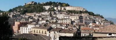 E se si utilizzassero i 160 milioni della metropolitana per i centri storici di Cosenza e Rende?