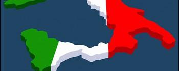 Sud: a Renzi non crede piu' nessuno