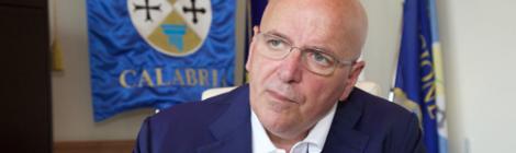PER BANKITALIA CALABRIA IN DIFFICOLTÀ: REGIONE NON SPENDE FONDI EUROPA E NON AIUTA POLITICHE SVILUPPO LOCALE