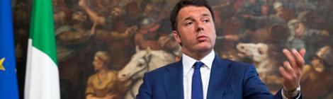 """OCCHIUTO, """"RENZI ESPONE ITALIA A PERICOLOSE SPECULAZIONI"""""""