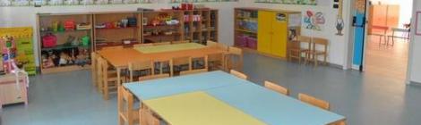 Scuola, Fi Camera presenta interrogazione su idonei infanzia