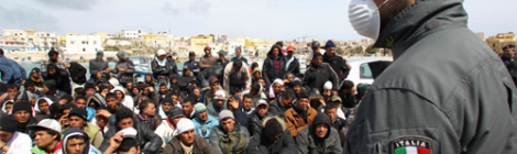 Le responsabilità di Renzi in Europa su sicurezza e immigrazione