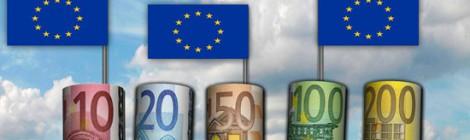 Calabria: fondi Ue persi e' dato preoccupante per economia regionale