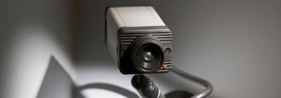 Videocamere in asili e strutture socioassistenziali per contrasto violenza
