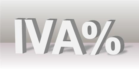 """Governo """"vago"""" sul possibile aumento dell'Iva"""