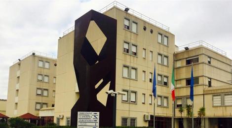 Odg per il trasferimento dei detenuti legati ad Al Qaeda e Isis dal carcere di Rossano