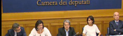 Regionalismo differenziato, la campagna di FI parte dalla Calabria