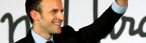 Immigrazione: dalla Francia oggi sono arrivate parole inaccettabili