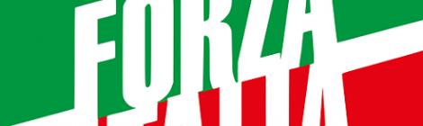 Forza Italia in Calabria è più viva che mai
