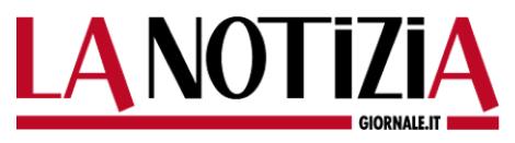 Intervista a La Notizia