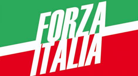 Forza Italia, all'opposizione con coerenza