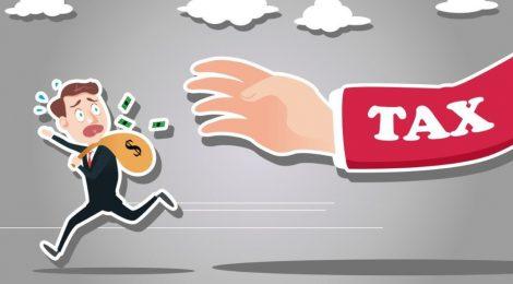 Meno tasse, più soldi in tasca ai lavoratori